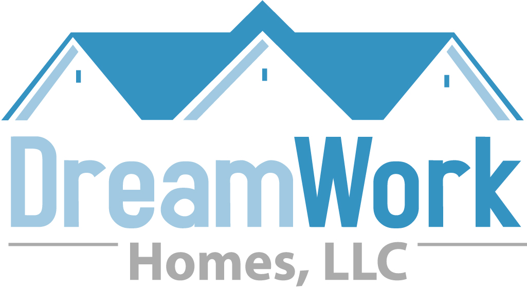 DreamWork Homes LLC